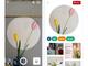 Pinterest、画像検索機能「Lens」とテキスト検索併用可能に