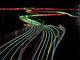 自動運転の基幹技術、AIが読む「ダイナミックマップ」とは?