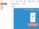 Google、GmailにAMP導入でメールをよりインタラクティブに