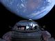 SpaceXのスターマンが地球に落ちてくる可能性は6%──トロント大学