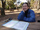 太田智美がなんかやる:82歳のiPhoneアプリ開発者を支え続ける、62歳女性秘書の正体