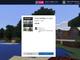 Microsoftのゲーム実況「Mixer」に実況中のゲームをその場で買える「Direct Purchase」