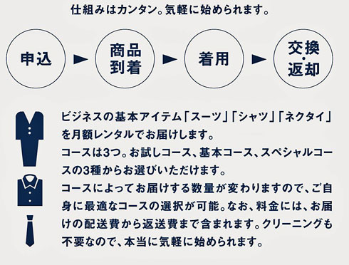 http://image.itmedia.co.jp/news/articles/1802/22/am1535_aoki2.jpg