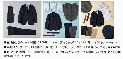 http://image.itmedia.co.jp/news/articles/1802/22/am1535_aoki3.jpg