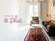 Airbnb、10周年で高級オプションの「Airbnb Plus」やNestとの提携を発表