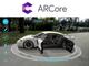 Google、「ARCore」の公式版リリース 一部の端末はアップデートで利用可能に