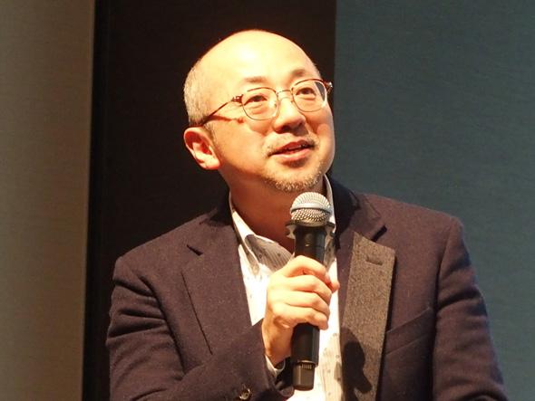 福井弁護士