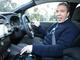 電気自動車の未来にワクワク感はある? デーブ・スペクターが100%EVの新型「日産リーフ」に出会った