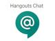 Google、Slack競合の「Hangouts Chat」をG Suiteで提供開始