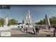 Googleストリートビューに世界11カ所のディズニーパーク