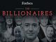 Amazonのジェフ・ベゾスCEO、世界長者番付で初の首位に