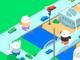 Googleが日本でインディーゲームのコンテスト 審査員にキズナアイなど
