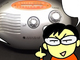 IT4コマ漫画:古いラジオが「実は新しい」理由