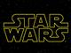 「スター・ウォーズ」新シリーズ、Disneyの動画配信サービスで配信へ