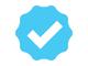 """Twitterの""""青バッジ""""、誰でも取得できるようにするとドーシーCEO"""