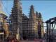 Disney、「スター・ウォーズ」テーマランド建設中の動画公開