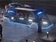 イーロン・マスク氏のトンネル網構想、車より歩行者優先に軌道修正