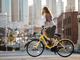 自転車シェアリングサービス「ofo」、和歌山で日本初展開