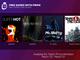 AmazonのTwitch Primeで毎月数本のゲームが無料の「Free Games with Prime」