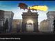 """Google Map APIとUnityで""""リアルワールドゲーム""""開発が容易に"""