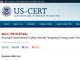米連邦政府、ロシアに制裁──大統領選介入やサイバー攻撃で