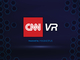 米メディアCNN、VRアプリ「CNNVR」をOculus Rift向けに公開