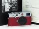 「ライカ認定中古カメラ」販売へ 認定技術者が50項目の点検整備