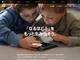 Appleの3月恒例発表イベント、今年は高校で──安価なiPad登場か?