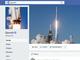 イーロン・マスク氏、TeslaとSpaceXのFacebookページを削除