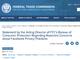 FTC、Facebookのデータ流出について調査中と発表 上院は公聴会開催へ