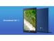 Google、教育向け「Chrome OS」タブレット発表 まずはAcerから349ドルで