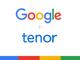 Google、「画像検索」や「Gboard」でのGIF検索強化目的でTenor買収