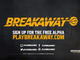 Amazon、Twitch向けMOBAゲーム「Breakaway」の開発を断念