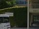 YouTube本社で銃乱射事件 自殺した襲撃者は39歳の女性YouTuber