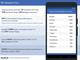 Facebook、ロシア疑惑関連アカウントとページを合計273件削除したと報告