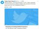 Twitter、テロ関連アカウントを過去半年で27万件以上永久凍結