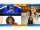 Microsoft、ポッドキャストの録音を可能にする「Skype for Content Creators」を今夏公開へ