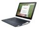 HP、タブレットにもなる「HP Chromebook x2」を600ドルで発売へ
