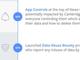 Facebook、不正アプリ報告に賞金を払う「Data Abuse Bounty」