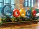 Googleのアジア拠点がすごい 多国籍なシンガポールオフィスを見てきた