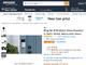 Amazon、スマート監視カメラのRing買収完了で製品大幅値下げ