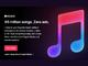 「Apple Music」の会員数が4000万人超──Variety報道