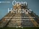 Google、古代遺跡をバーチャル探検できる「Open Heritage」サイト開設