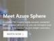 Microsoft、LinuxベースのセキュアなIoTイニシアチブ「Azure Sphere」
