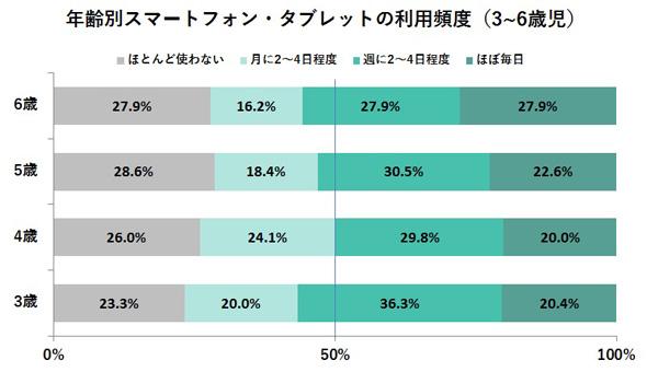 http://image.itmedia.co.jp/news/articles/1804/18/ne_kaspel_01.jpg