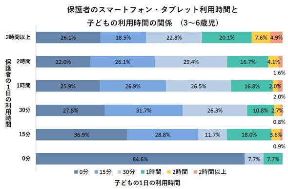 http://image.itmedia.co.jp/news/articles/1804/18/ne_kaspel_03.jpg