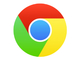 「Google Chrome 66」安定版 動画の自動再生がなくなり、62件の脆弱性に対処