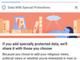 Facebook、EUのGDPR対策のプライバシー強化を世界でも実施へ