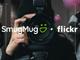 写真共有のFlickrをOathがSmugMugに売却、当面は現状維持
