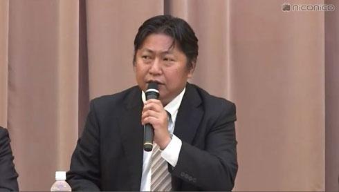 仮想通貨の登録交換業者16社、自主規制団体「日本仮想通貨交換業協会」設立